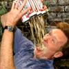 """drfunbags: (Conan - """"Beer Guzzle"""")"""