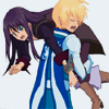 kei_mai: (Flynn/Yuri - this is not a kidnapping)