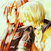 kei_mai: (Guy/Asch - a different miracle)
