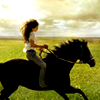 "drfunbags: (Misc - ""Horse/Flicka"")"
