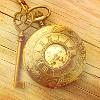 fateandfortune: (key to time)