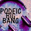 eosrose: (Podfic Big Bang)