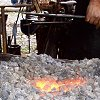 ostro_goth: (x Forge - banked fire by daylight)