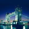 newmiddleearth: (London Bridge)