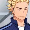 sawaguna: (Heh heh I'm awesome)