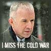 jeregenest: (kale cold war)