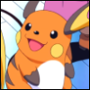 rose_of_pollux: (Raichu)