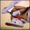 kreshenskaya: (кроликвбелыхперчатках)