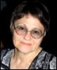 kreshenskaya: (август 2011)