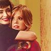 saiditallbefore: (June&Chloe)