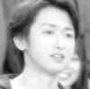 jinchanuke: (ohno satoshi)