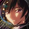 ryuujidiceboy: (CG-Lulu-'Hope')