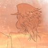 lapidarius: (fragments of dreams into eternity)