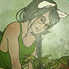 eclecticbassist: <user name=kiddoeclipse> (green thumb)