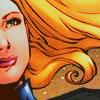 blondevigilante: (batgirl unmasked)