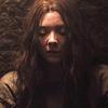 thekittenqueen: ([Margaery] Looks Down (Prison))