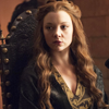 thekittenqueen: ([Margaery] Seated (Somber))