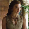 thekittenqueen: ([Margaery] Thoughtful (Concerned))