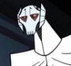 iceplanet: (grievous)
