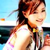 blueheartdebra: (Chiaki1)