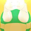 0nemoretime: ([New game])