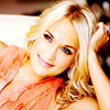 darlingdivine: (Carrie Underwood)