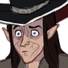 wickedchase: (UH.)