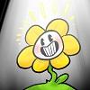 ranunculus_funesta: (01 apperance)