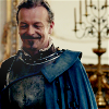 allofmyheart: (amused treville)