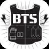 kuud3r3baka: BTS (BTS)
