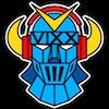 kuud3r3baka: VIXX (VIXX)