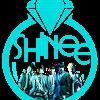 kuud3r3baka: SHINee (SHINee)