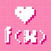 kuud3r3baka: f(x) (f(x))