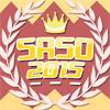 referees: (saso 2015)