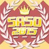 sportsanime: (saso 2015)