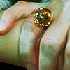 impure_tale: (ring)