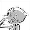beyourrock: (My head...)