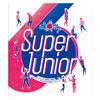 kuud3r3baka: Super Junior (Super Junior)