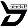 kuud3r3baka: Block B (Block B)