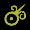 glowtrolls: Cateex (cateex)