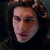 renkylo: (Creased brow)