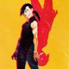 tyene: @ thenightvale (anime ☇greed)