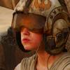gloss: (SW: Rey)