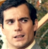 napoleon_solo: (cavill - oh really)