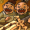 cavedwellers: (Default)