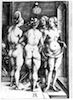 crazy_writerlady13: (Durer's 4 Witches)