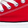 megatron: (red)