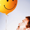 adhar25: (House - Happy Balloon)