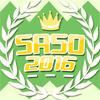 saso2016_r2: (saso 2016)