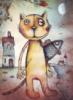 sinantrop: (кот\рыба)